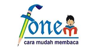 Fonem Tc Bandar Jaya, Lowongan Kerja Bandar Jaya, Lampung Tengah November 2017