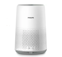 Diventa tester Philips Purificatore d'aria AC0819/10