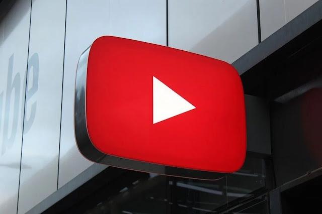 2. Install YouTube Kids