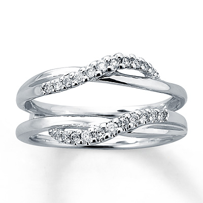 And I Just Absolutely Love This One Kay Jewelers