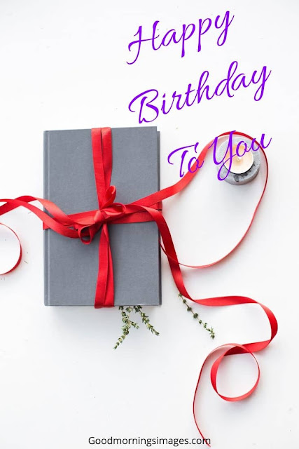 happy birthday beautiful gif