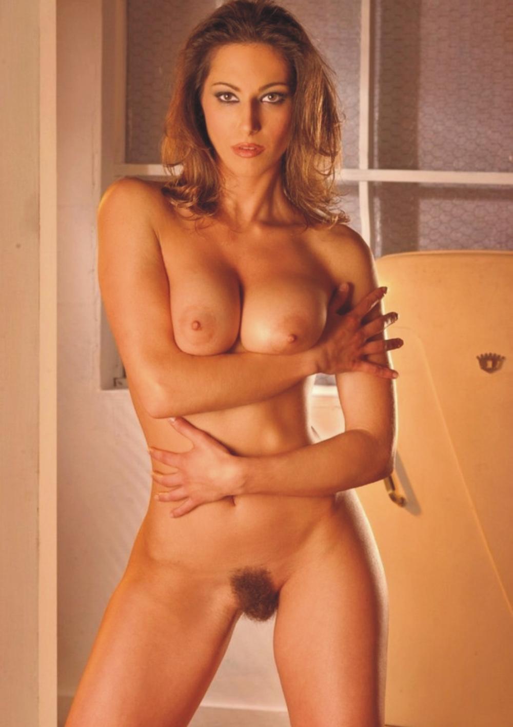 Фото голых волосатых баб знаменитостей россии, россия ретро порно видео