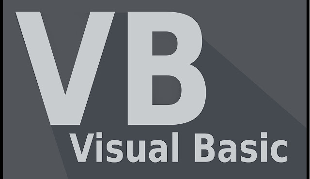 What is visual basic in hindi