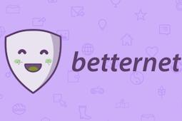 Betternet VPN Proxy Premium v4.0.8 Apk Gratis