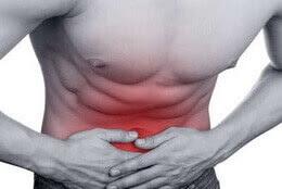 Prostatit belirtileri