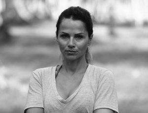 survivor yunanistan 2017 oyuncular sophie paschali