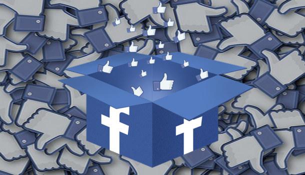 ضمن اختبار جديد.. فيسبوك بصدد إخفاء عداد الإعجابات