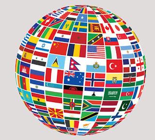 IPTV M3u World Free List Channels 02/09/2019