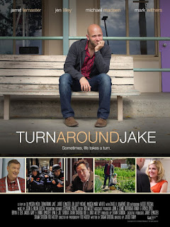 A Virada de Jake – Dublado (2014)