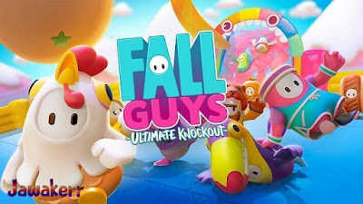 fall guys,how to download fall guys on android,fall guys android,how to download fall guys,download fall guys android,fall guys mobile,how to download fall guys on pc,download fall guys,fall guys mobile download,fall guys android download,fall guys download,download fall guys on android,fall guys download pc,fall guys free download pc,download fall guys for android,fall guys ultimate knockout,fall guys for android download,how to download fall guys on pc for free