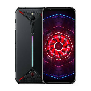 Best Gaming Phone for me