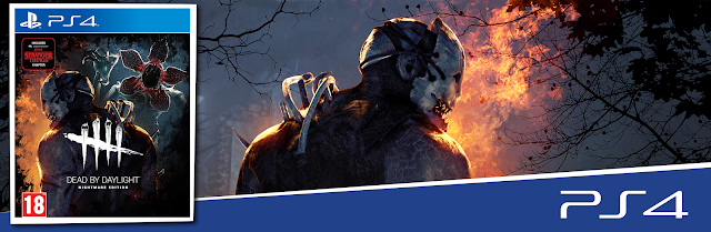 https://pl.webuy.com/product-detail?id=8023171040042&categoryName=playstation4-gry&superCatName=gry-i-konsole&title=dead-by-daylight&utm_source=site&utm_medium=blog&utm_campaign=ps4_gbg&utm_term=pl_t10_ps4_hg&utm_content=Dead%20by%20Daylight