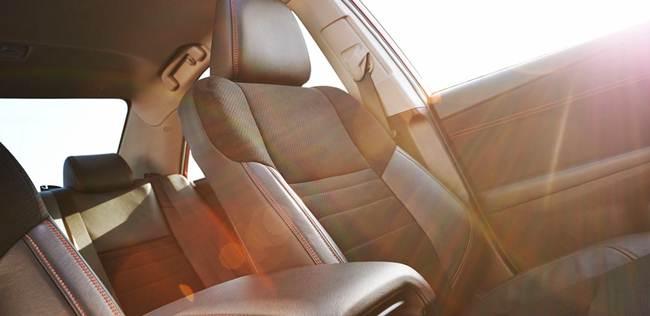 Carshighlight Com Cars Review Concept Specs Price