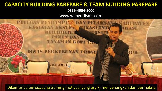 CAPACITY BUILDING PAREPARE & TEAM BUILDING PAREPARE, modul pelatihan mengenai CAPACITY BUILDING PAREPARE & TEAM BUILDING PAREPARE, tujuan CAPACITY BUILDING PAREPARE & TEAM BUILDING PAREPARE, judul CAPACITY BUILDING PAREPARE & TEAM BUILDING PAREPARE, judul training untuk karyawan PAREPARE, training motivasi mahasiswa PAREPARE, silabus training, modul pelatihan motivasi kerja pdf PAREPARE, motivasi kinerja karyawan PAREPARE, judul motivasi terbaik PAREPARE, contoh tema seminar motivasi PAREPARE, tema training motivasi pelajar PAREPARE, tema training motivasi mahasiswa PAREPARE, materi training motivasi untuk siswa ppt PAREPARE, contoh judul pelatihan, tema seminar motivasi untuk mahasiswa PAREPARE, materi motivasi sukses PAREPARE, silabus training PAREPARE, motivasi kinerja karyawan PAREPARE, bahan motivasi karyawan PAREPARE, motivasi kinerja karyawan PAREPARE, motivasi kerja karyawan PAREPARE, cara memberi motivasi karyawan dalam bisnis internasional PAREPARE, cara dan upaya meningkatkan motivasi kerja karyawan PAREPARE, judul PAREPARE, training motivasi PAREPARE, kelas motivasi PAREPARE