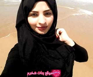 سناء يسري 27 سنة من مصر حابة اتعرف على صديق محترم-بنات تعارف واتس