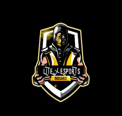 LITE ESPORTS CLAN OF PUBG MOBILE LITE