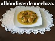 https://www.carminasardinaysucocina.com/2019/04/albondigas-de-merluza-en-salsa-verde.html