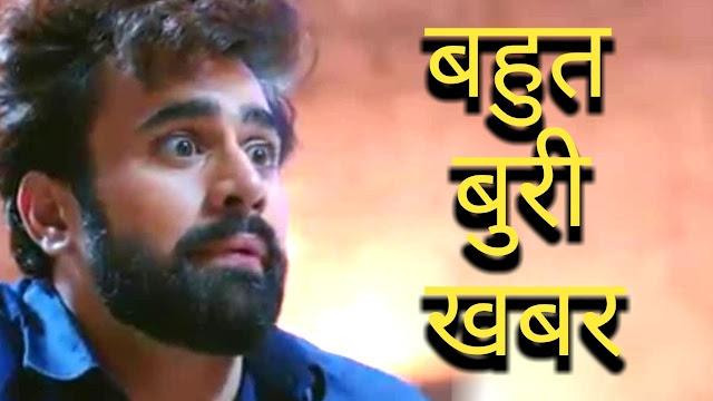 OH NO! Pragati insults Raghbir's true love unfolding Bani's death story in Bepanah Pyaar