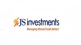 JS Investments Ltd Jobs 2021 in Pakistan