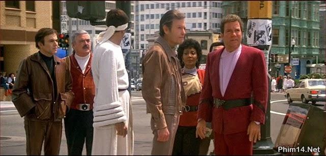 Du Hành Giữa Các Vì Sao 4 The.Voyage.Home.1986.1080p.DTS AF muxed1