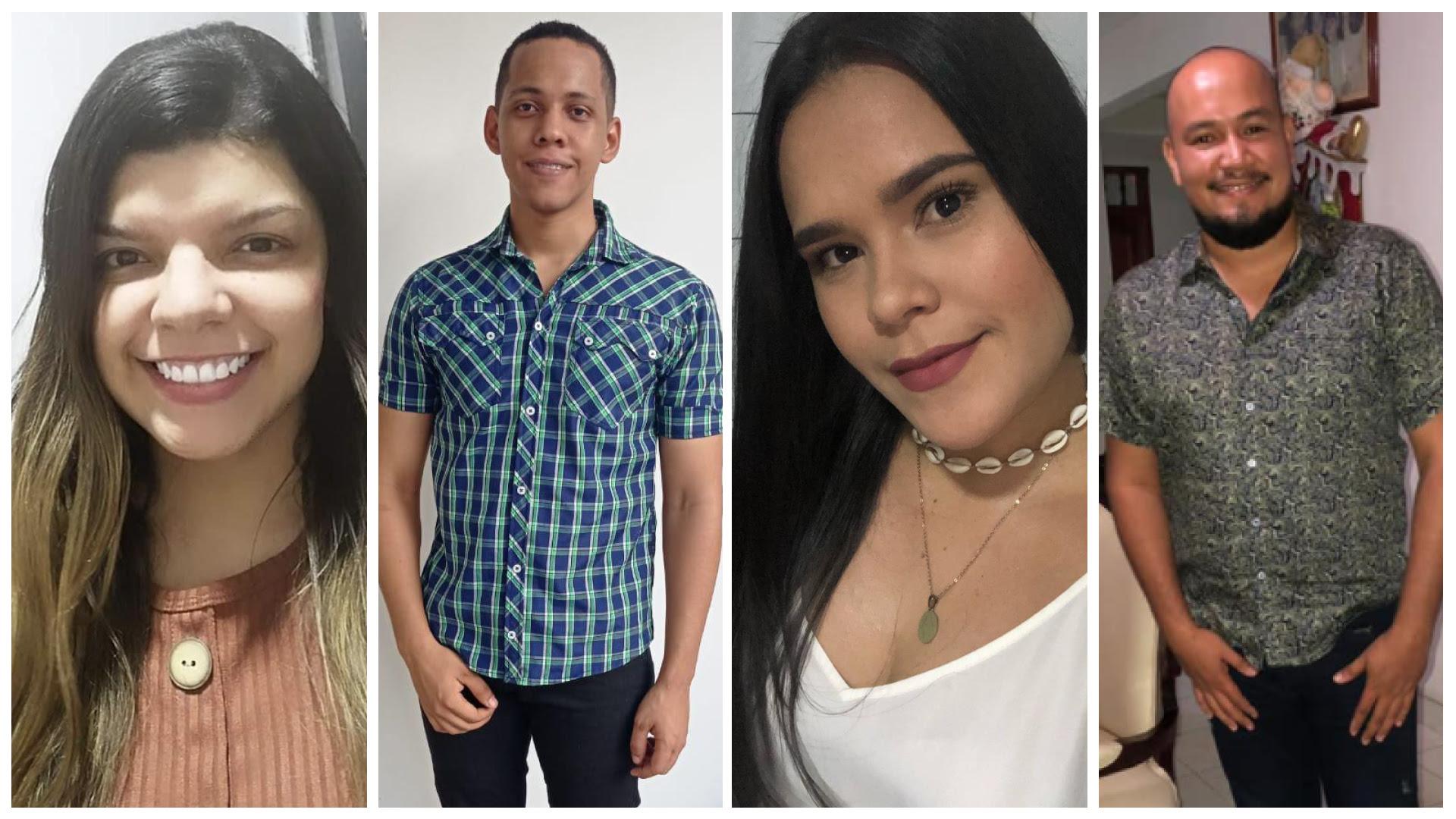 https://www.notasrosas.com/Estudiantes de Uniguajira, entre los que lograron mejores puntajes a nivel nacional, en las Pruebas Saber Pro