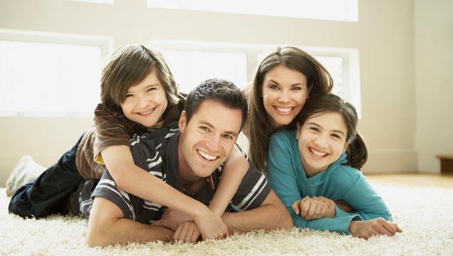 Agar Anak Bahagia dan Percaya Diri, Ikuti 7 Cara Ini !