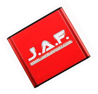 jaf-box--setup-crack-without-box