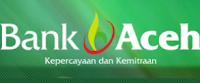 Lowongan Kerja Bank Aceh Syariah