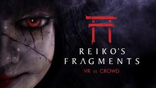 Reikos Fragments Free Download