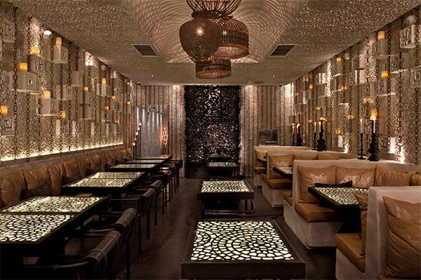 Best Mexican Restaurants In Hermosa Beach