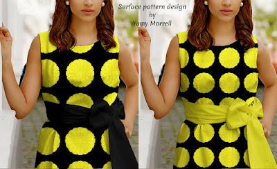 Pattern-geometric-yamy-morrell