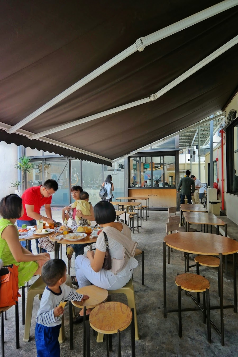 "<a href=""http://mataram.info/things-to-do-in-bali/visitindonesia-banda-marine-life-the-paradise-of-diving-topographic-point-inward-fundamental-maluku/"">Indonesia</a>best destinations : Hardware Java Inwards Singapore"