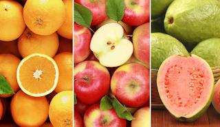 5 मीठे फल जो मधुमेह रोगियों के लिए बेहद फायदेमंद हैं