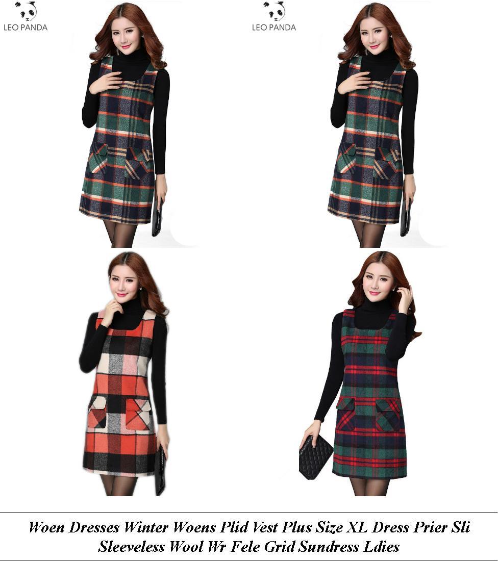 Dresses Online - Sale Shop Online - Sexy Dress - Cheap Clothes Online Shop