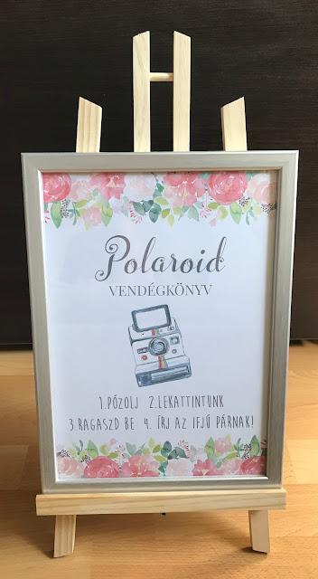 polaroid-fotos-vendegkonyv
