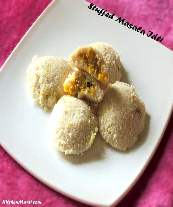 Stuffed+Masala+Idli+Recipe