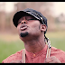 VIDEO | B2K – Last Chance (Mp4) Download