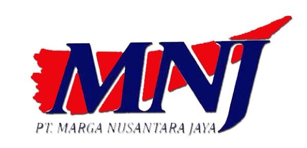Lowongan Kerja PT. KONIMEX - PT. Marga Nusantara Jaya Agustus 2020