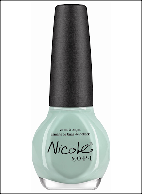 Modern_Family_Collection_NICOLE_by_Opi_07