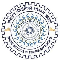 IIT Roorkee 2021 Jobs Recruitment Notification of Junior Research Fellow Posts