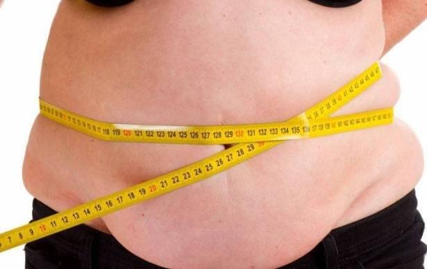 هل لعملية شفط الدهون بالليزر مخاطر؟