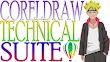 CorelDRAW Technical Suite 2019 Full Version