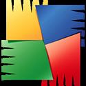 AVG-logo-Computermastia