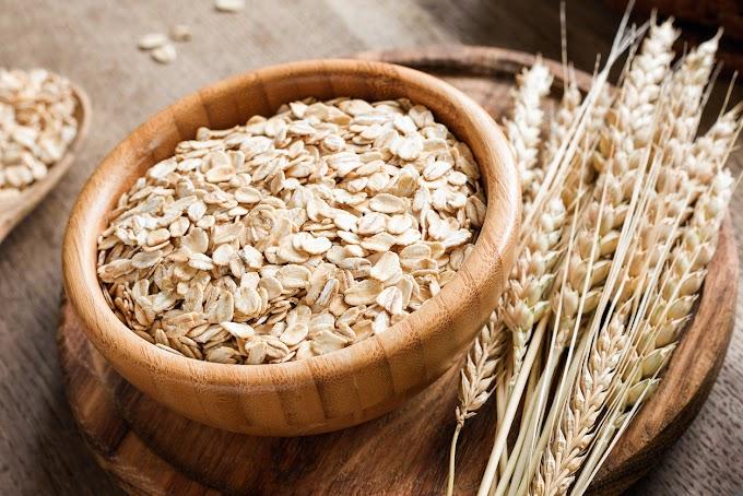 Productos y alimentos para hacer más cómoda, fácil y sabrosa la dieta