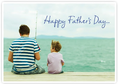 fathers day sayings 2015