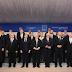 Quinto Foro Mundial sobre el Holocausto