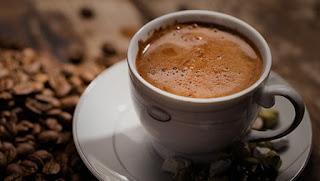 damla sakızlı kahve nasıl içilir - nerede satılır - KahveKafeNet