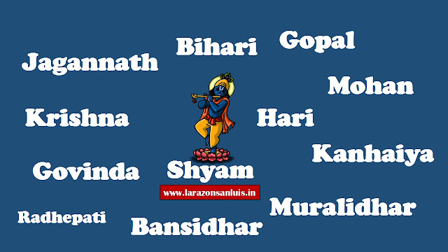 Krishna Janmashtami 2021 Images
