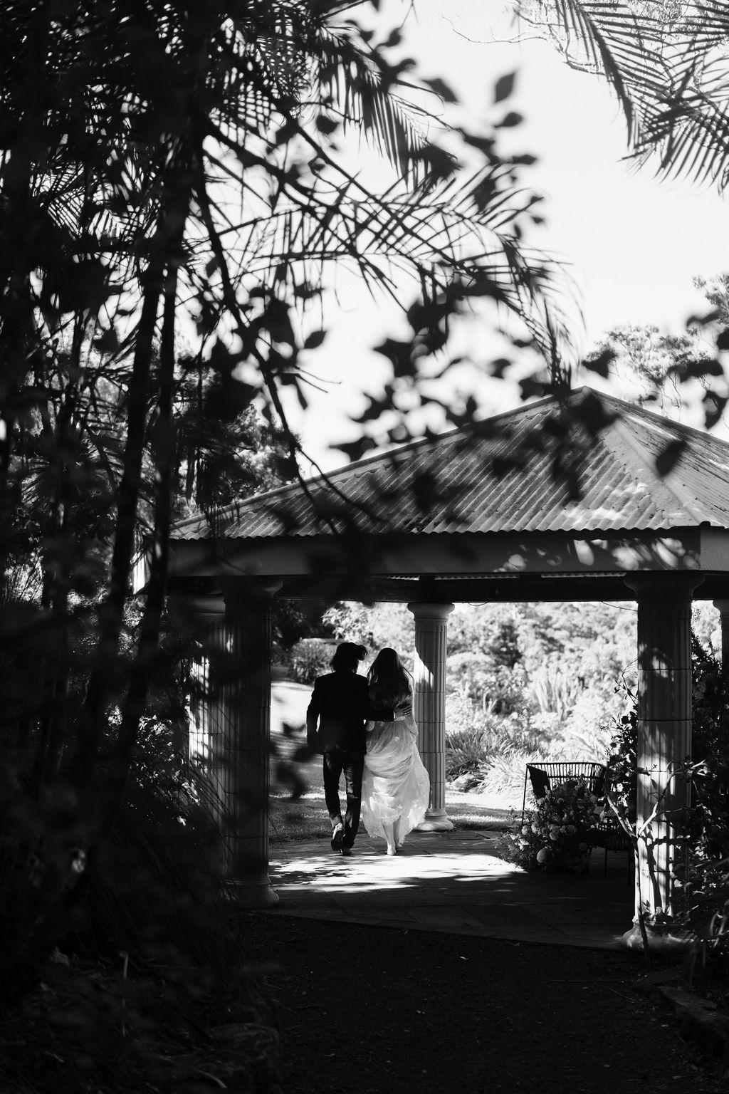luke oliver studio wedding photography new exclusive wedding venue