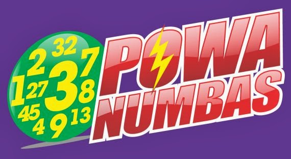 Hollywoodbets Sports Blog: Powa Numbas Odds For Each Game Type